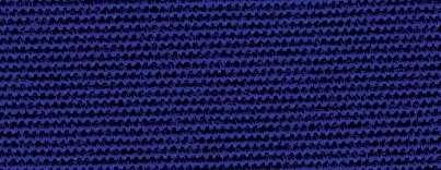 "1"" TWO EDGE TURNED BIAS Dark Blue"