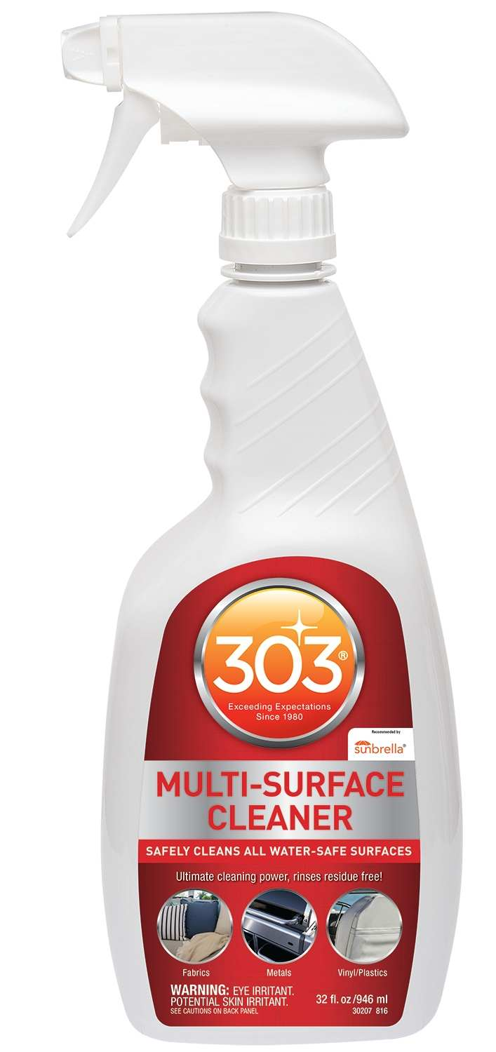 303® Multi-Surface Cleaner (16 oz.)
