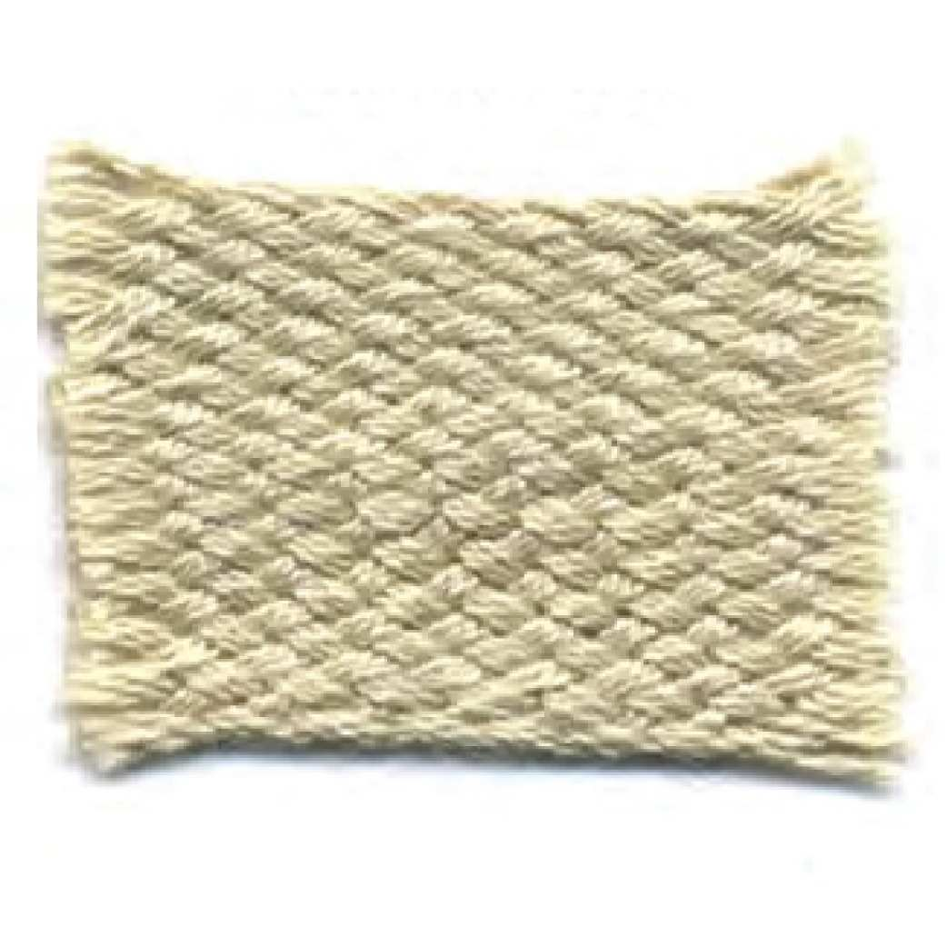 5/8''  ACRYLIC BRAID Linen