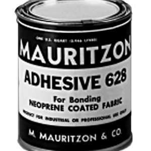 628 Adhesive