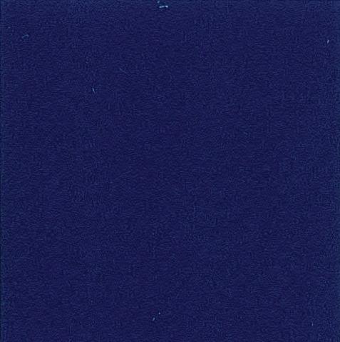 745 FR/98 Deep Blue