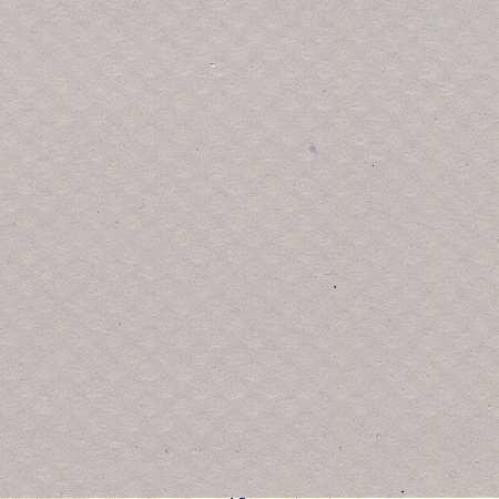 745 FR/98 Road Grey