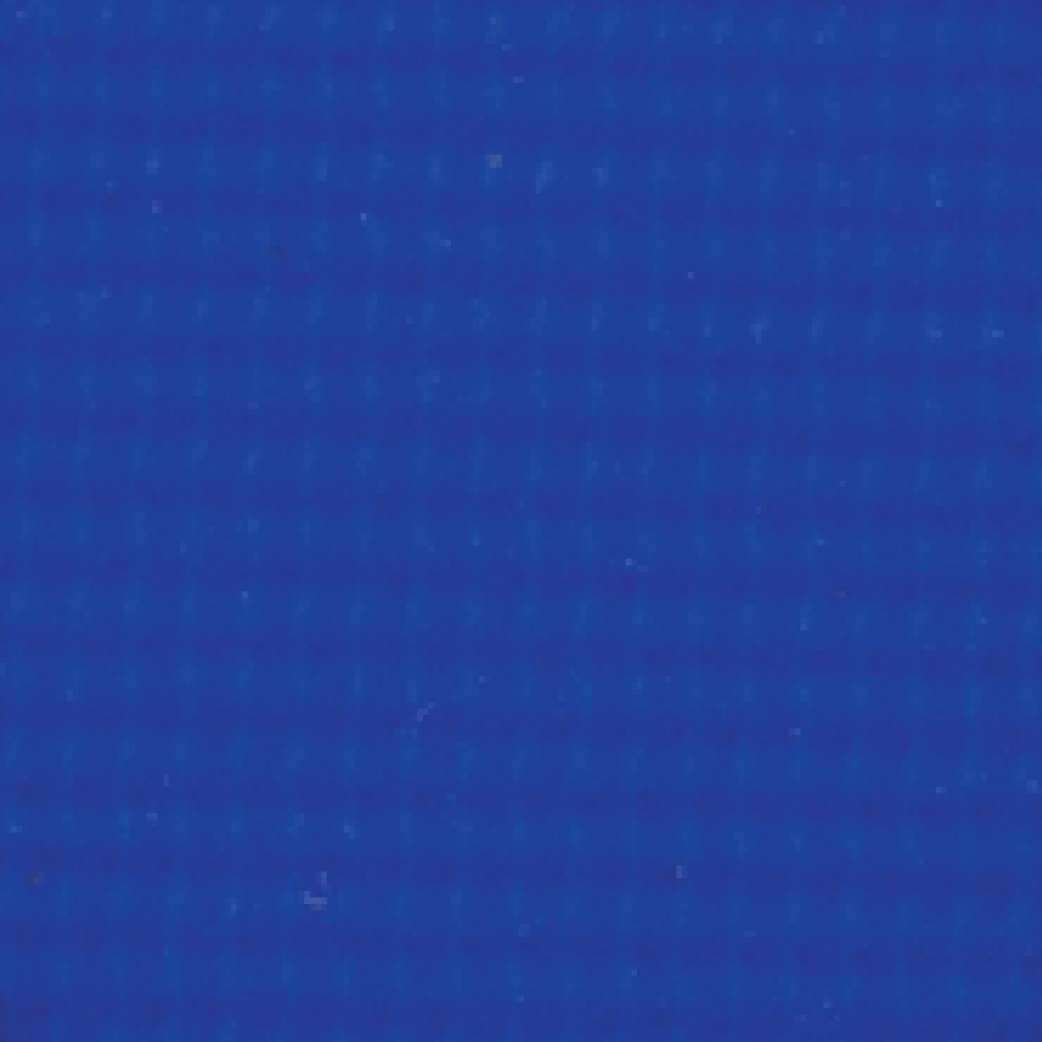 AWNMAX Dark Blue