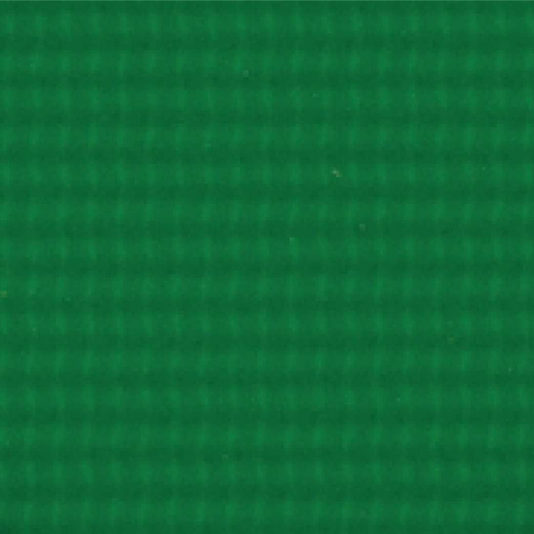 AWNMAX Dark Green
