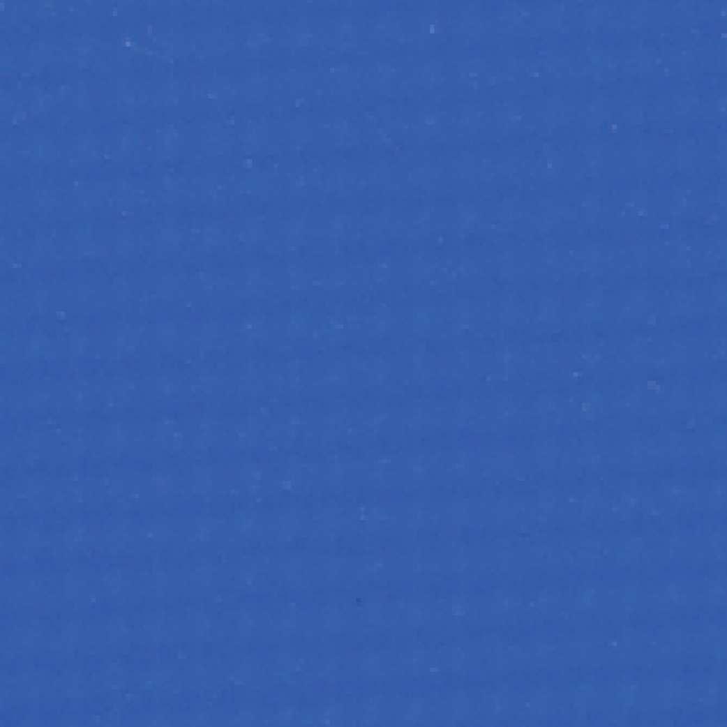 AWNMAX Med. Blue