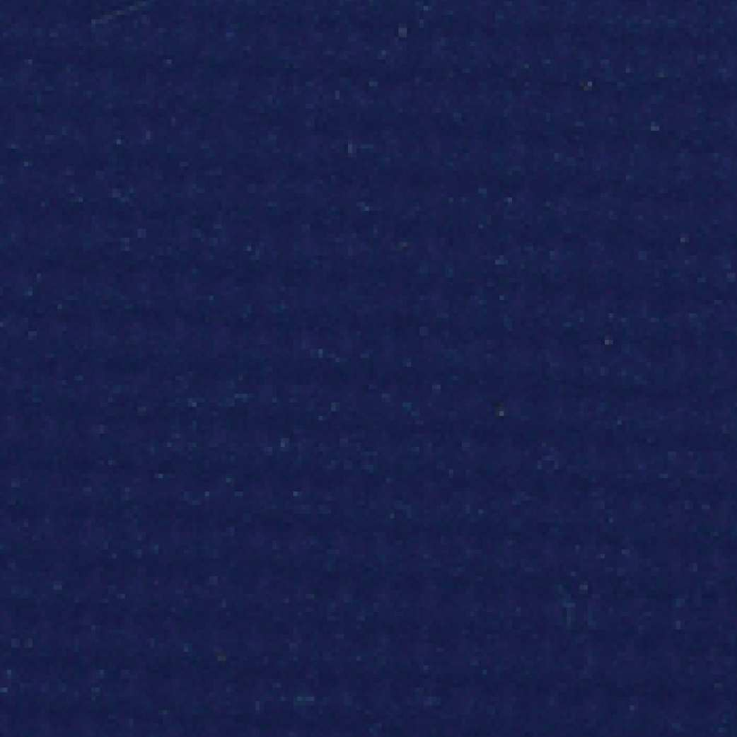 AWNMAX Navy Blue