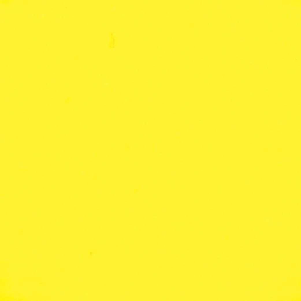AWNMAX Yellow
