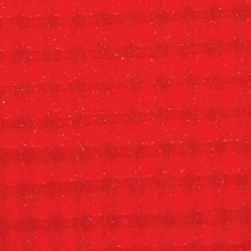 AWNSHADE Corporate Red