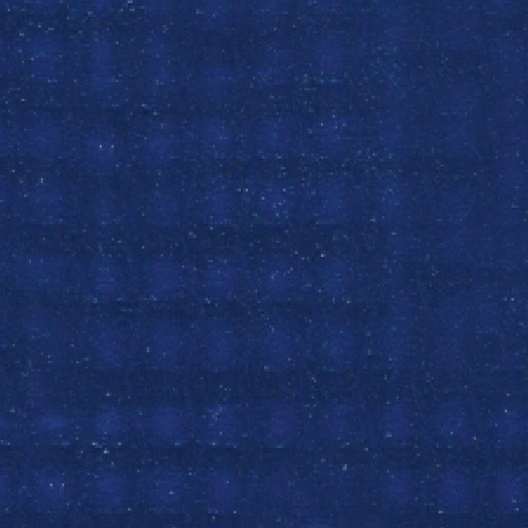 AWNSHADE Navy Blue