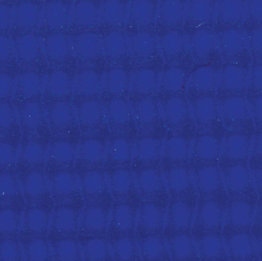 AWNSHADE Reflex Blue