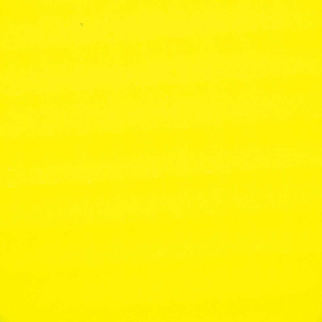 AWNSHADE Yellow