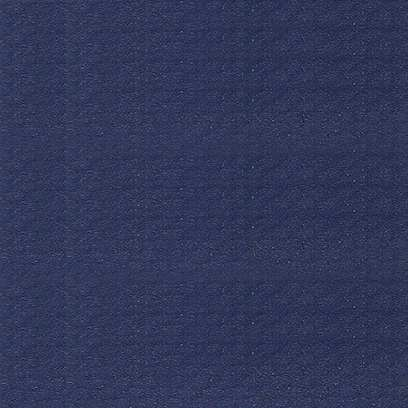 Coverene (10 oz.); Color (Navy)