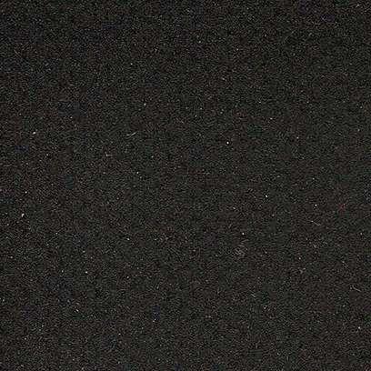 Coverene (14 oz.); Color (Black)