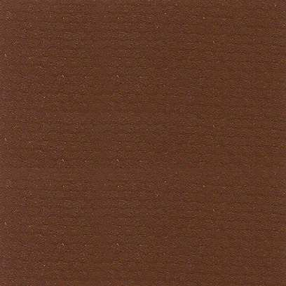 Coverene (18 oz.); Color (Brown)