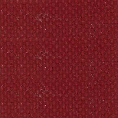 Coverene (18 oz.); Color (Burgundy)