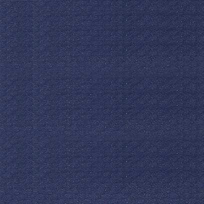 Coverene (18 oz.) Fire Retardant; Color (Navy)