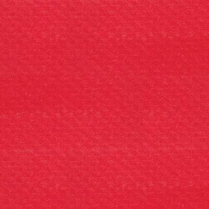 Coverene (18 oz.) Fire Retardant; Color (Red)