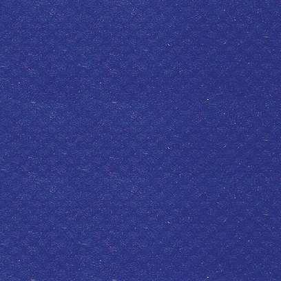 Coverene (18 oz.) Fire Retardant; Color (Royal Blue)