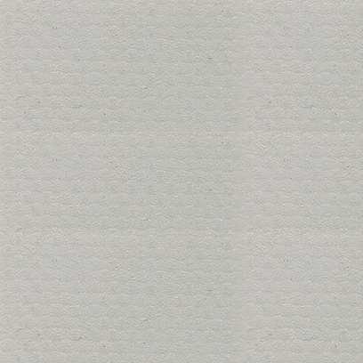 Coverene (18 oz.); Color (Gray)