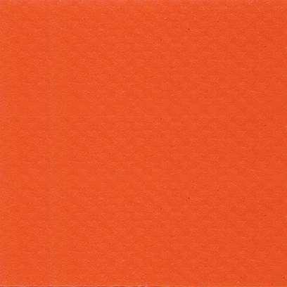 Coverene (18 oz.); Color (Orange)