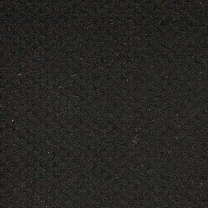 Coverene (22 oz.); Color (Black)