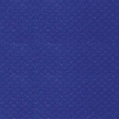 Coverene Extra Wide; Color (Royal Blue)