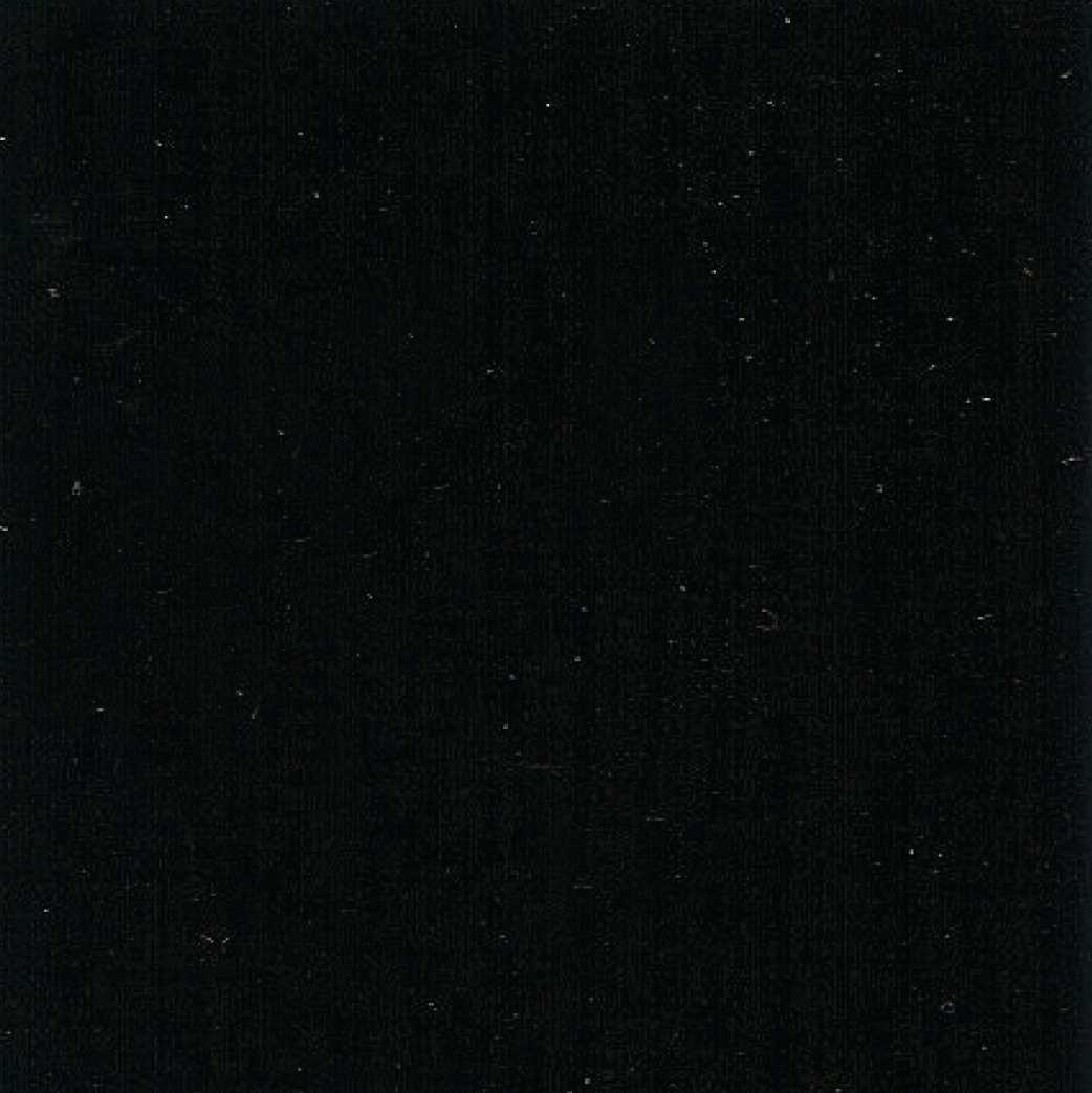 ERADI-LITE Black