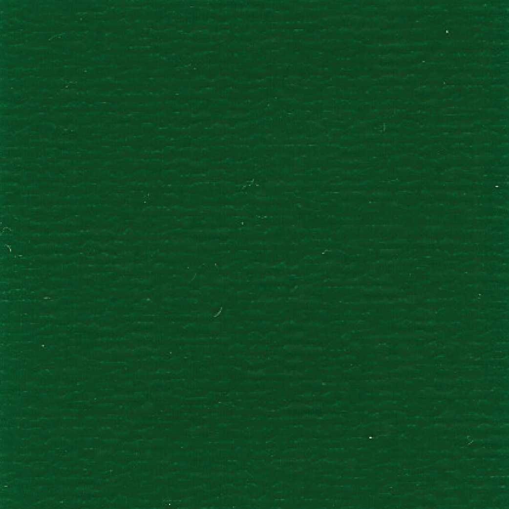 ERADI-LITE Green