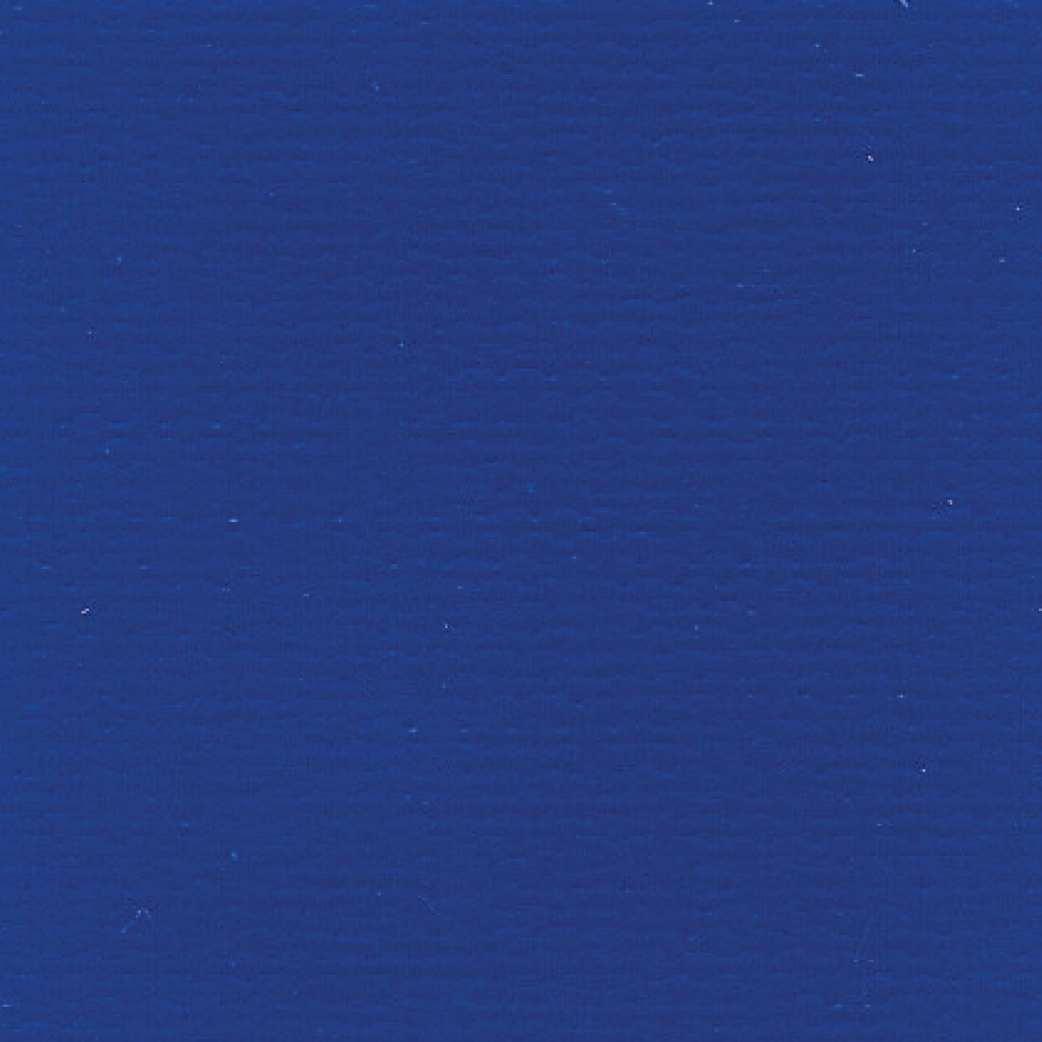 ERADI-LITE Mid Blue