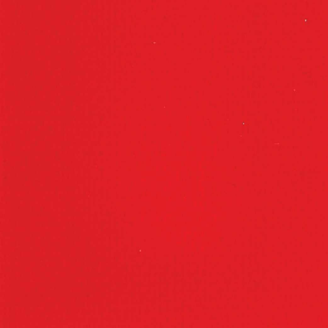 ERADI-LITE Mid Red