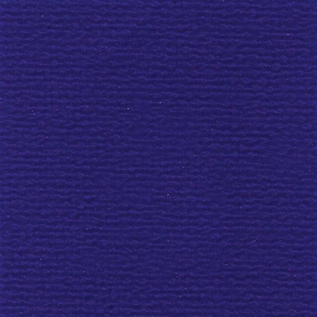 ERADI-LITE Olympic Blue