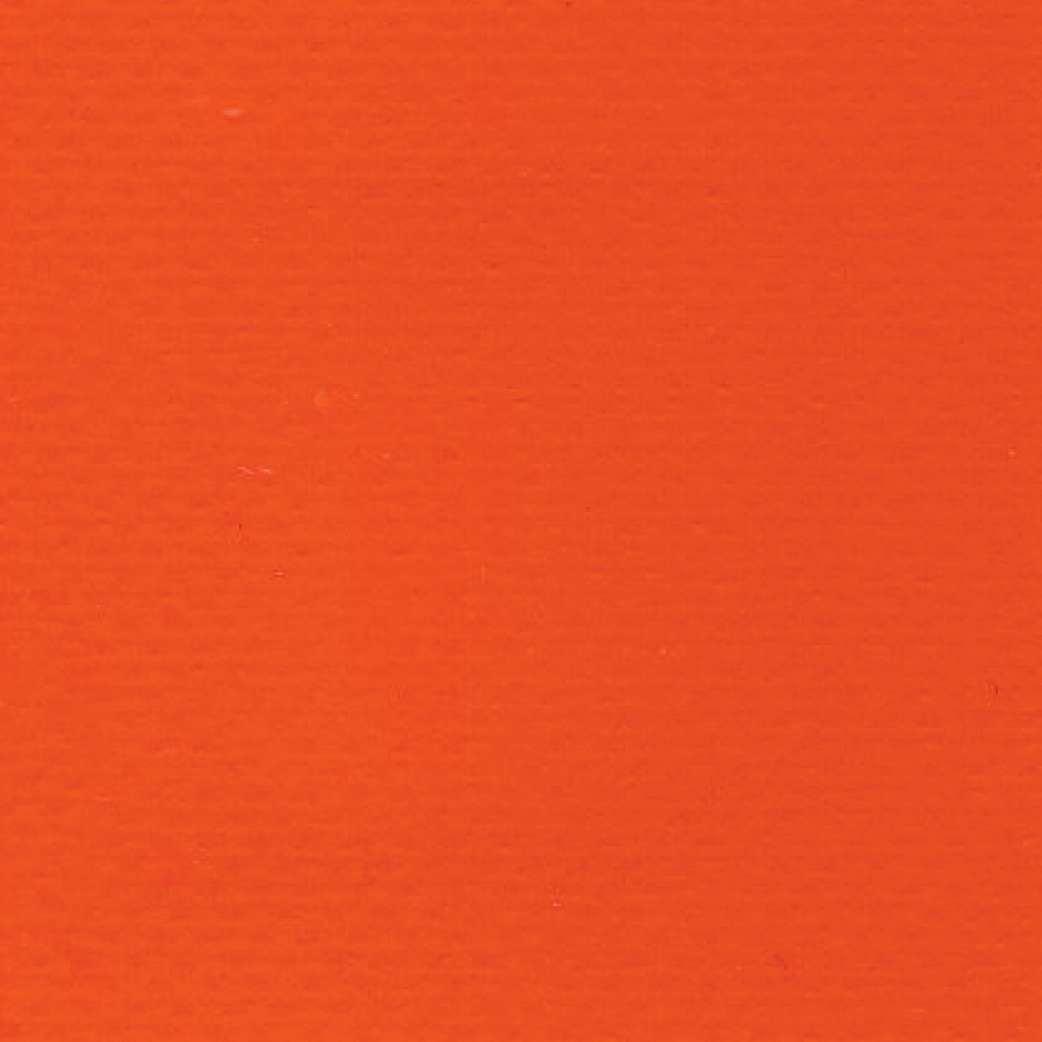 ERADI-LITE Orange