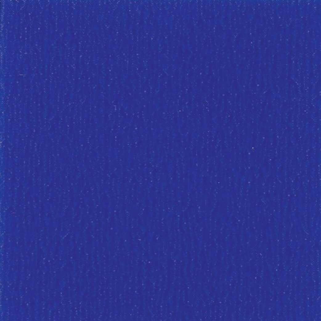ERADI-LITE Reflex Blue