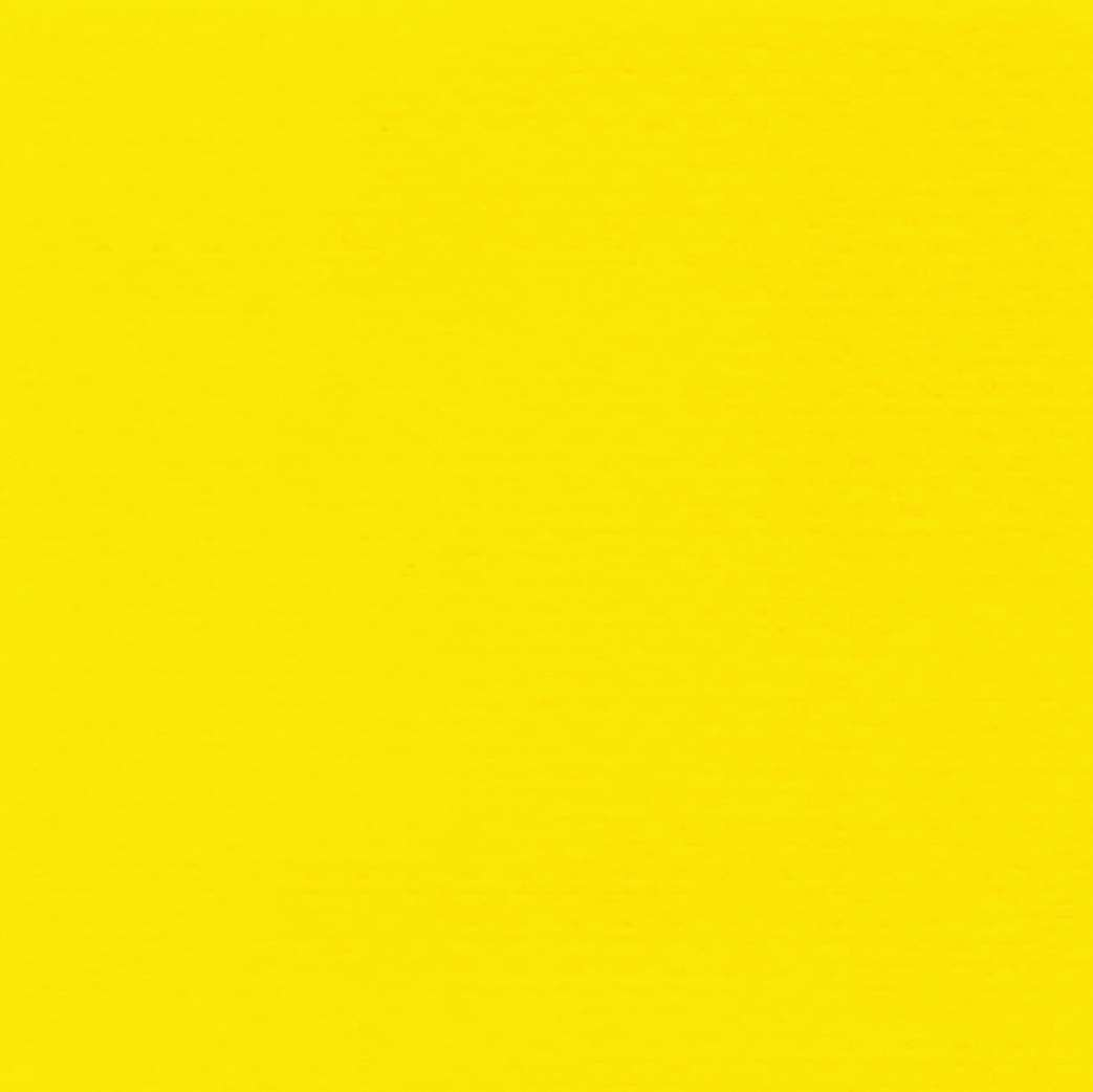 ERADI-LITE Yellow