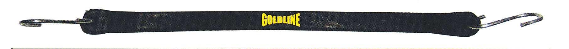Goldline Premium Tarp Straps