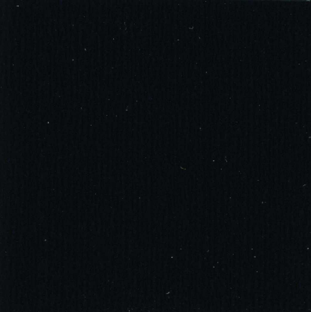 HIRAOKA-104T Black