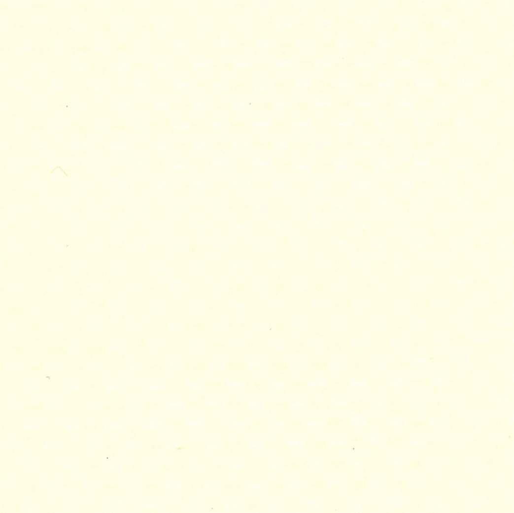 HIRAOKA-104T Cream