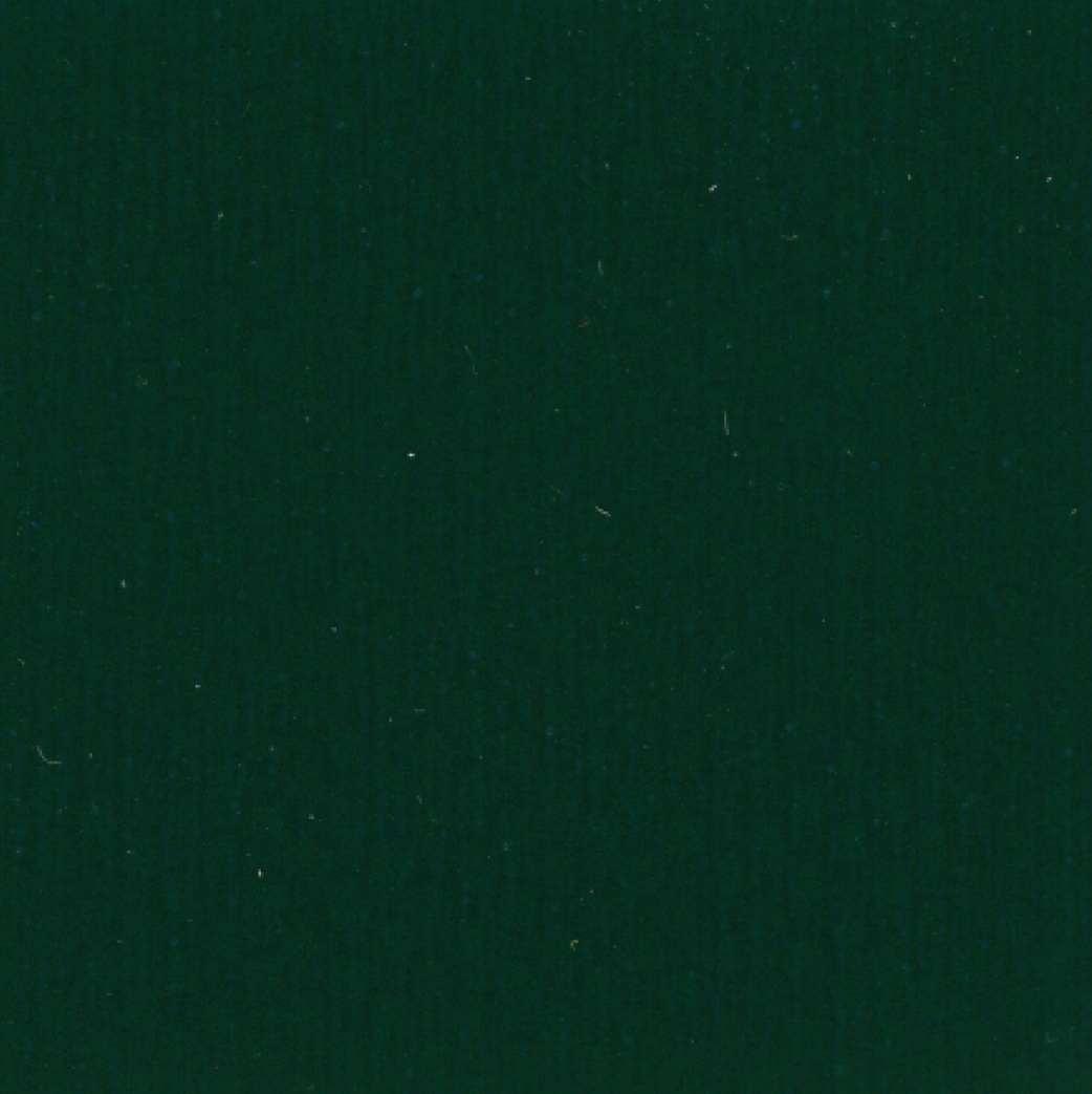 HIRAOKA-104T Forest Green