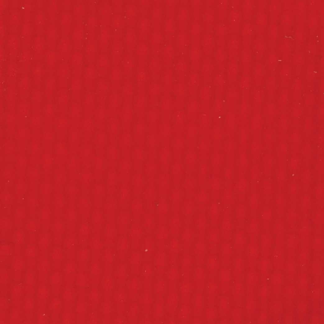 HIRAOKA-104T Red