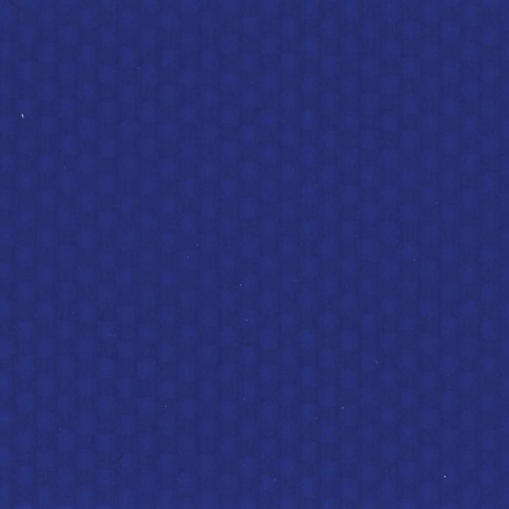 HIRAOKA-104T Reflex Blue