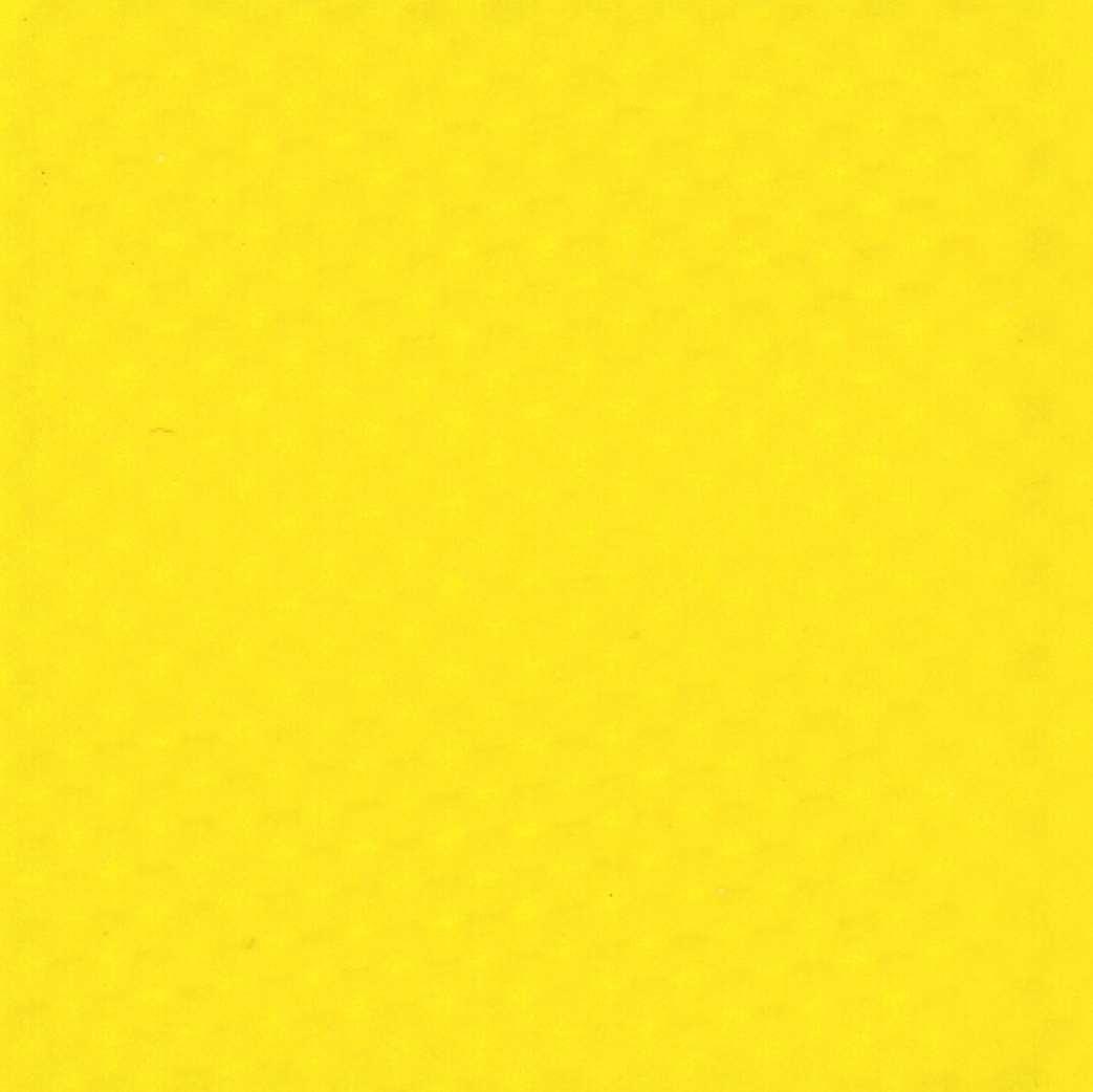 HIRAOKA-104T Yellow
