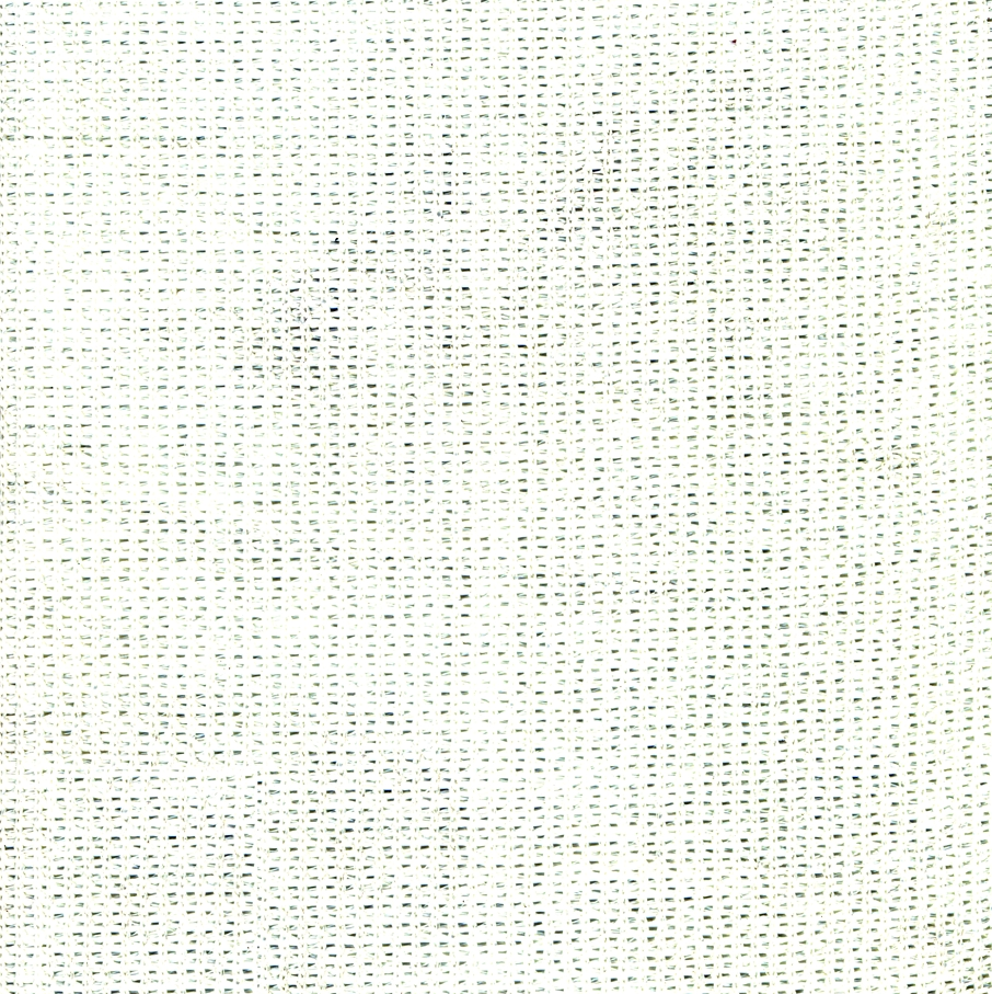 Knitted 87% Privacy Mesh White