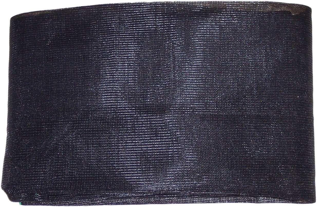 Knitted Polypropylene Shade Mesh