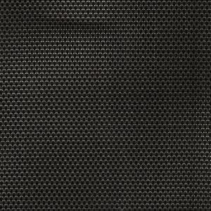 Mauritzon Trampoline Fabric