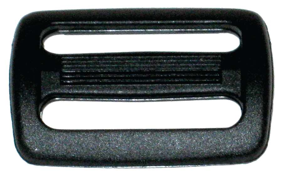 Standard Profile Single Bar Slide