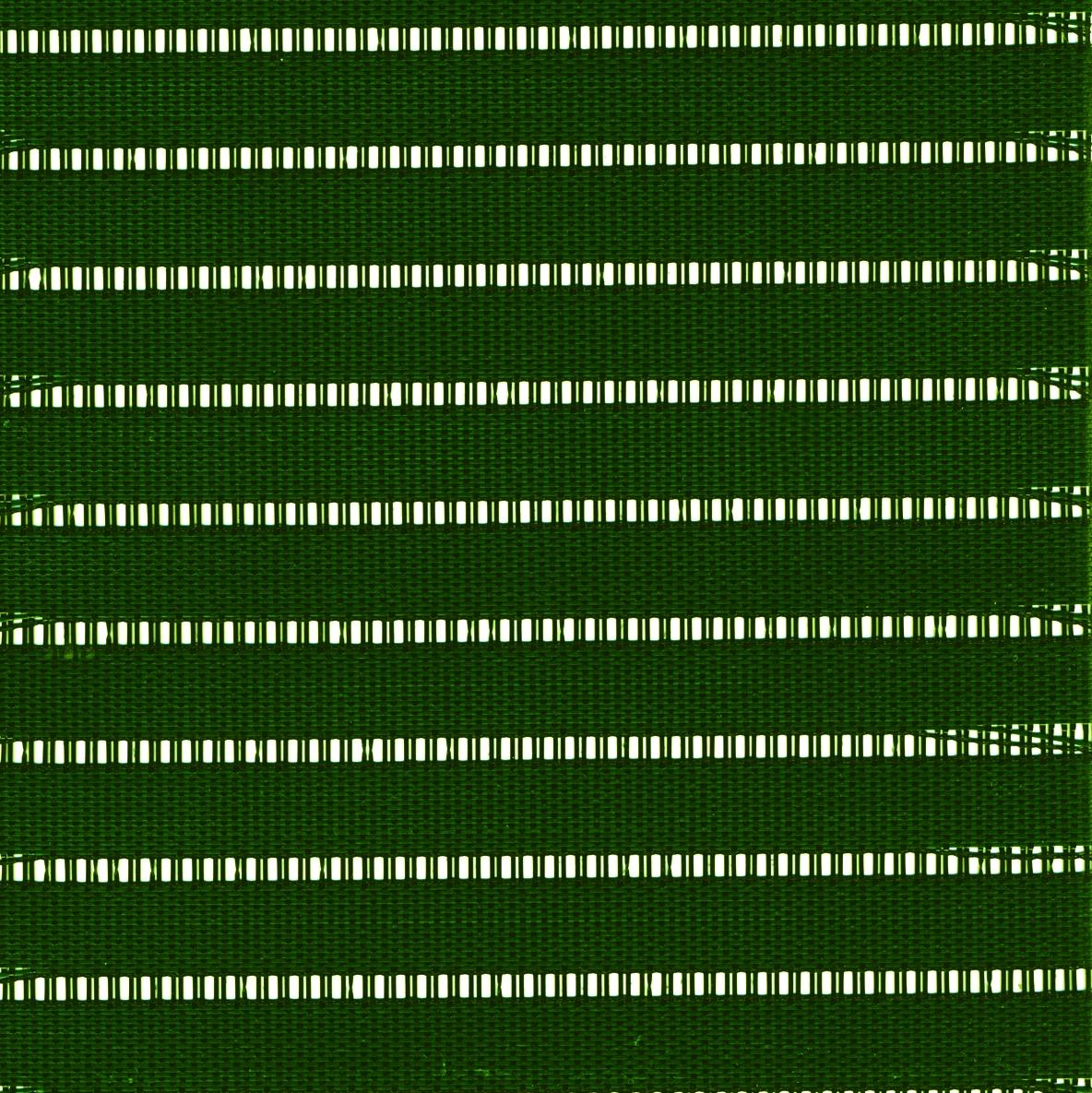 Polyproylene Lathe Leno Weave 85 Percent Shade