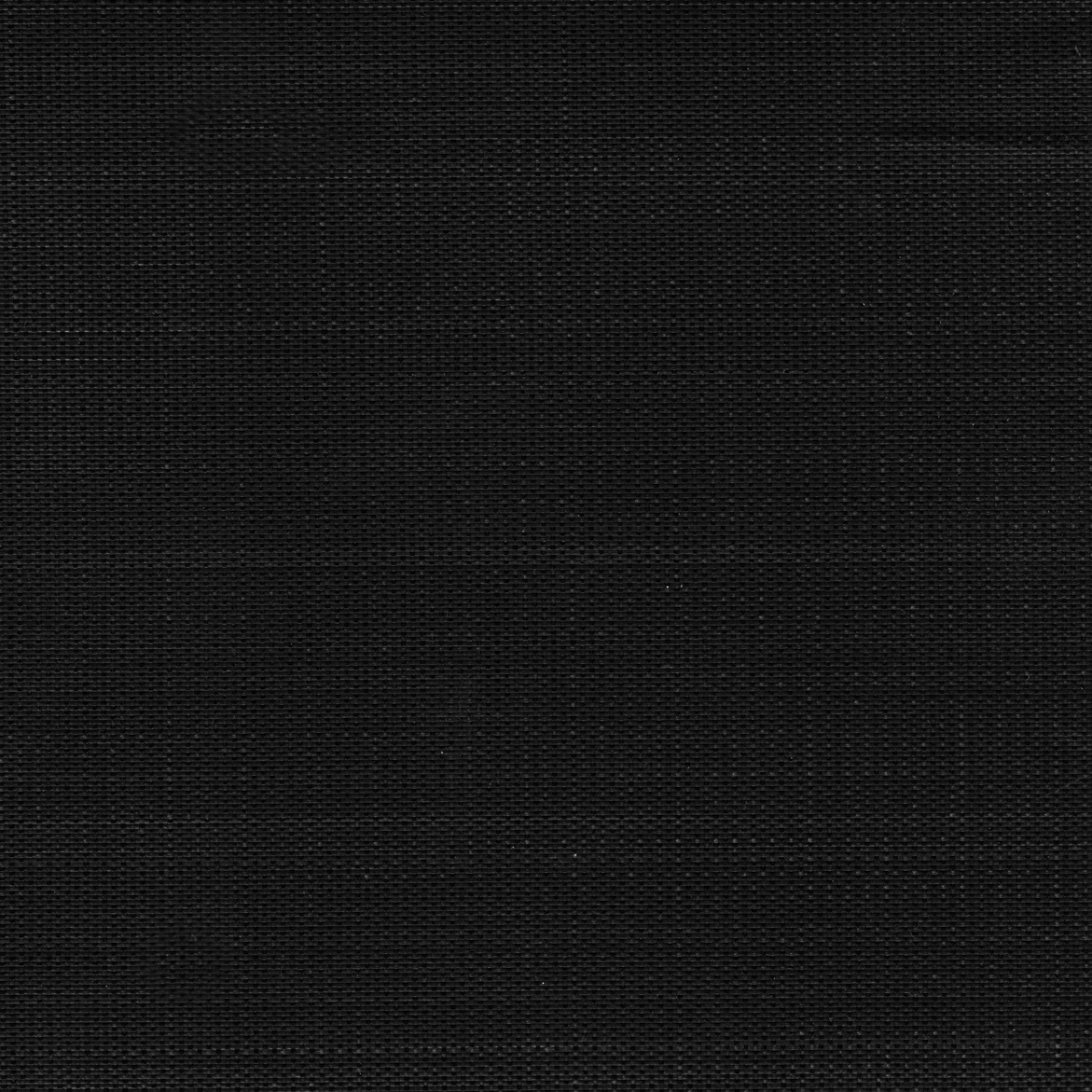 Polypropylene Solid Weave Mesh Windscreens & Tarps – Black (95% Shade); Size (ft.) 10 x 12