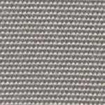 RECACRIL SOLID Cadet Grey