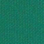 RECACRIL SOLID Emerald