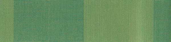 Recacril Stripes Fantasy Greens